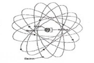 Holografik Evren ve Holografik Beyin